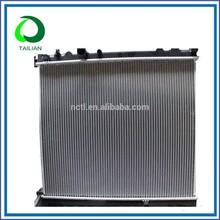 High Quality Car Radiator ,New Auto Mazda Radiator, MT Heavy Equipment Radiators