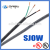 /p-detail/sjow-de-am%C3%A9rica-flexibles-de-goma-cable-300003654040.html