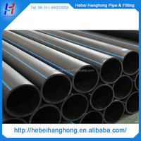 400 mm large diamete black pvc pipe and fittings prices