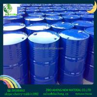 Sulfur Hexafluoride Sale Mek Solvent Pharmaceuticals Products Company Methylene Chloride 99.9% Price