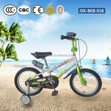 2015 latest model children bikes/New design mini bmx kids bikes/classic cheap bicycle for kids