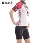 long desgaste da bicicleta bicicleta jersey custom 2013