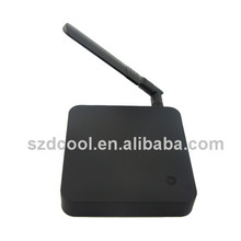 2014 best selling tv box android media player xbmc RK3288 rk3288 android tv box android tv box rk3288