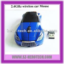 2012 hot selling wireless computer accessories