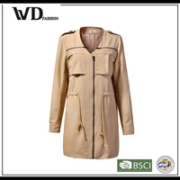 China wholesale market waterproof softshell jacket, leather jacket motorcycle