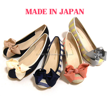 Wide variety of comfortable small size women shoes with more than 600 designs