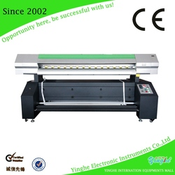 From china factory directly digital printing machine for silk fabrics