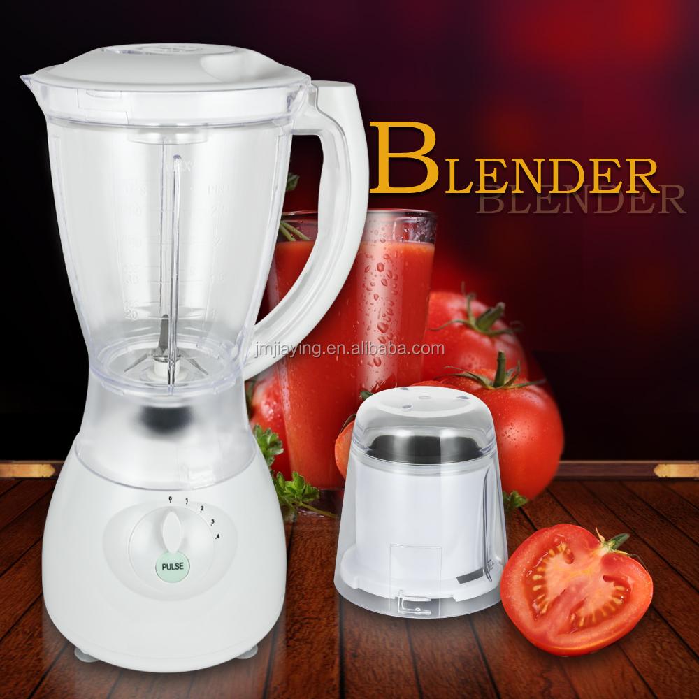 blender (9).jpg