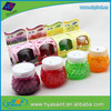 Wholesale glade home beads air freshener