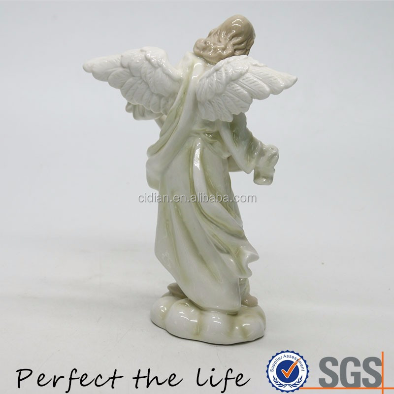 CD-figurines 009-1.jpg
