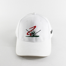 Cotton Embroidery Custom Baseball Cap Promotional Cheap Baseball Caps