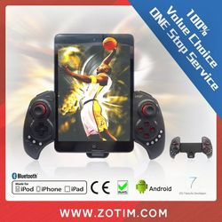 Wholesale best tablet to buy, bluetooth tablet, cheap wireless joystick