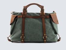 Good quality latest design purses and handbag,messenger bag ,shoulder bags