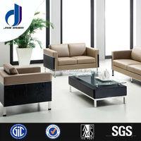 High quality clic clac sofa bed