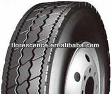 Radial Truck Tyre 295/80R22.5 TBR Manufacture