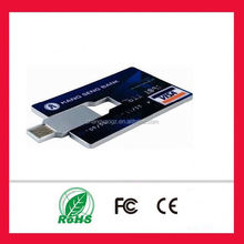 new product usb 2 driver