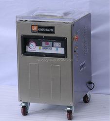 Food Vacuum Sealer DZ-400