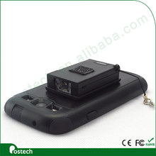 MS3392 Portable wireless Bluetooth POS QR Code Scanner For Ssangyong rexton