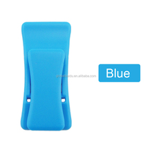 Mini Phone Stand Foldable Stand Mount Table Desk Stands Holders for Smartphones