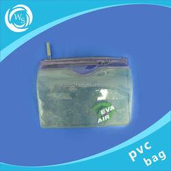 lastest polyster folding shopping bag
