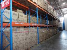 Customized stylish warehousing shenzhen to euro