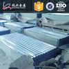 Used Flexible Waterproofing Roof Steel Sheet 28,000 MT/Year