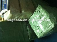 Air Freight to Tres Lagoas