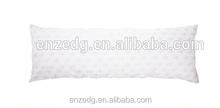 Body Pillow/cushion/bedding/textile/comfort