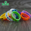 Alibaba usa Ecig Accessories Vape Band/Ego Vapor Band/Mech Mod Silicon Vape Band Design Your Logo Welcomed