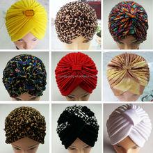 turban headband arabic turban hijab bandana cap