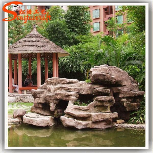 garden fountain cheap custom design stone fountain buy fountain