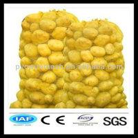 hdpe plastic bags 25kg for potato