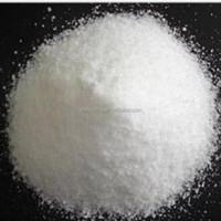 Food grade iodized crystal salt specification