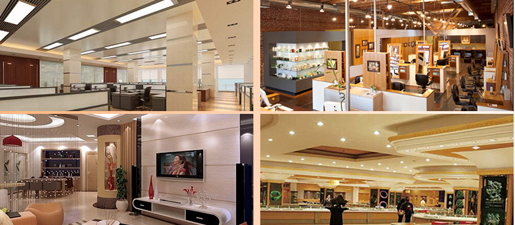 Hot sale most powerful dimmable 5w e27 led bulb light