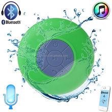 Factory price IPx4 waterproof wireless speaker bluetooth ,mini bluetooth speakers subwoofer,2015 new products bluetooth speaker