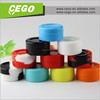 professional manufacture silicone customized bho oil container,folding container,silicone containers small
