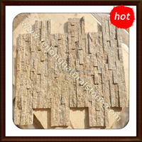 cheap wall decorative stone for house