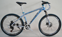 2015 Wholesale factory price bicycle sports price