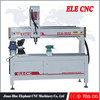Best quality cnc engraving machine for marble,wood,MDF,metal