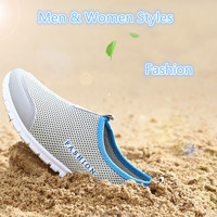2015 Fashion Sports Shoes Men and Women Max Free Cheap Running Jogging Shoes Manufacturers China Trainers Sneakers