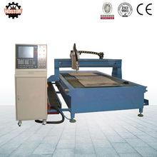 Hoston Brand CNC Plasma Cutting Machine /High Definition Plasma Cutting