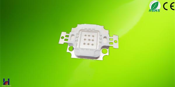 10w green high power led.jpg