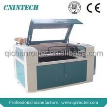 Chinese hot sale laser engraving cutting machine laser engraving machine price mini laser cutting machine price