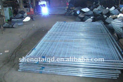 wholesale animal cage wire mesh