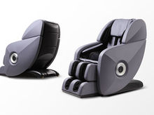 massage chair with feet extension,mini massager chair,chair massage mat