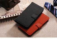 Free sample phone case , leather case wallet pattern case for samsung galaxy s5,s5 case