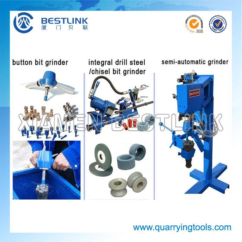 pneumatic grinder.jpg