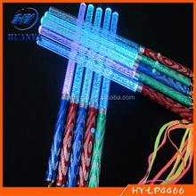 LED Glowing Stick LED Light Stick Flash Light Stick For Party Wedding Birthday