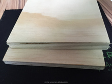 Good quality made in China products with cheap price from commercial plywood manufacturer