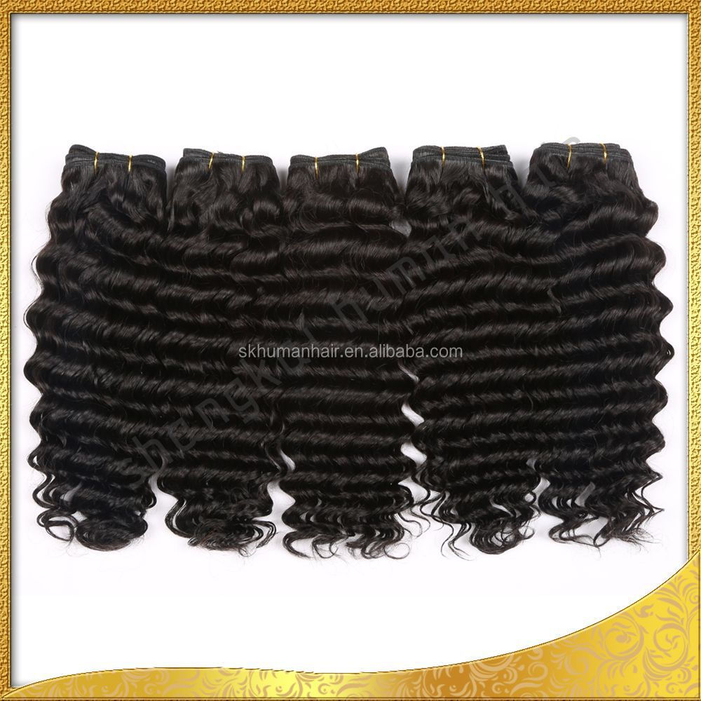 Crochet Hair Deep Wave : ... Deep Wave Hair,Crochet Braids With Human Hair,Human Hair Extensions
